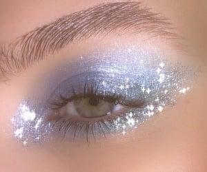 Makeup, Eye Makeup, Makeup Ideas,Makyaj, Göz Makyajı,Makyaj Fikirleri