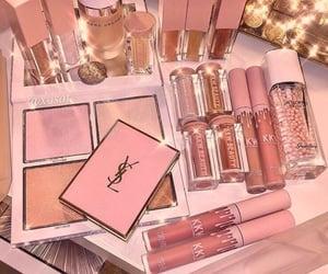 bambi, beauty, and Lipsticks image