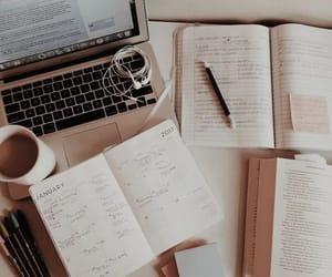 study, goals, and school image