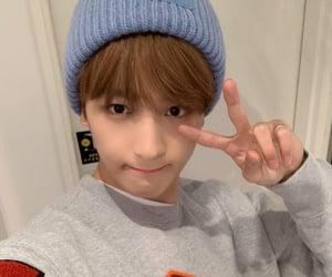 twitter, jaehyun, and hyunjae image