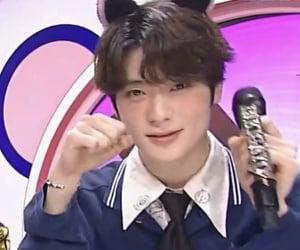 icon, catboy, and jaehyun image