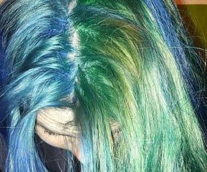 hair punk image