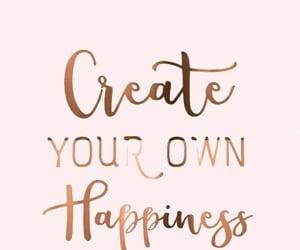 create, custom, and customize image