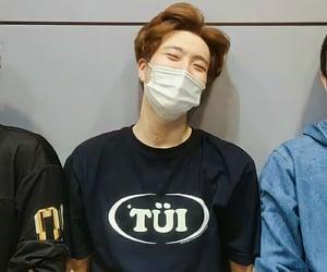 actor, got7, and kim yugyeom image