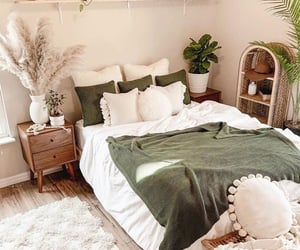 bedroom and interior design image