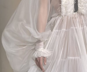 Stéphane Rolland at Couture Spring 2019 (Details)