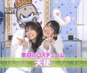 japanese, おんなのこ, and アイドル image