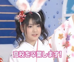 美少女, 素材, and アイドル image