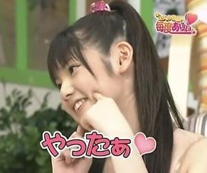 idol, 女の子, and 美少女 image