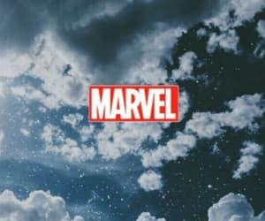 article and marvel superheros loki image