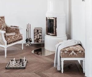 decor, home, and fashion image
