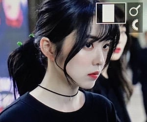 irene, kpop, and preview image