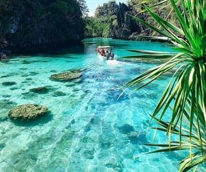 #lagon #Travel