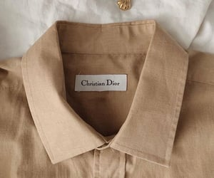 aesthetic, color, and dior image