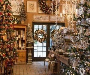 Christmas decoration🎄
