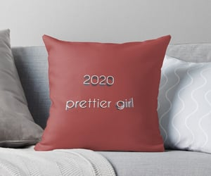 pillows, qute, and soft image