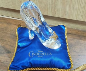 cinderella, Cindirella, and disney image
