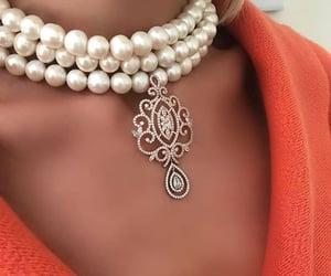 bijoux, chic, and classy image