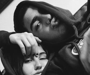 rp, lu rippi, and couple goals image