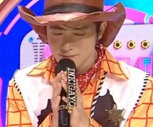 jaehyun, jung jaehyun, and nct 127 image