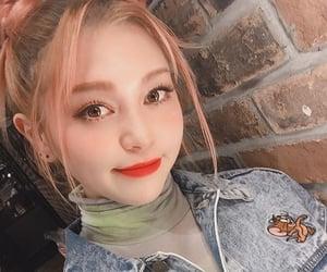 Alexa, kpop, and k-pop image