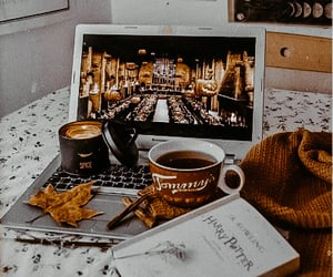 article, fall, and articles image