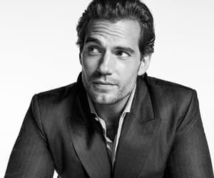 edit, Henry Cavill, and photoshoot image