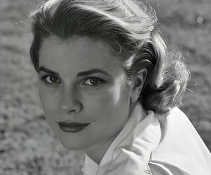 actress, beauty, and classic hollywood image