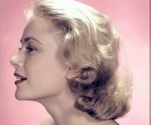 beauty, classic hollywood, and grace kelly image