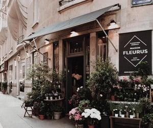 Maison Fleurus , Paris , France ( This Post Is Not A Paris Travel Guide , It Will , However You Itching To Plan Your Next Parisian Holiday ! ) VisitParis   Pinterest
