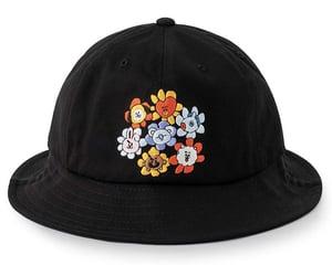 edit, flower, and jpeg image