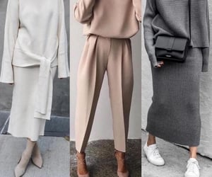 comfy clothes and homewear image