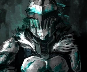 armor, turquoise, and wallpaper image