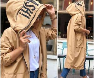 parka jacket image