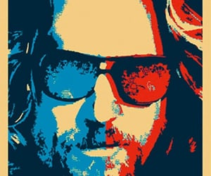 david thewlis, Jeff Bridges, and Steve Buscemi image