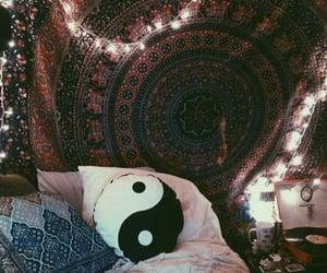 belleza, sweet home, and decoracion image