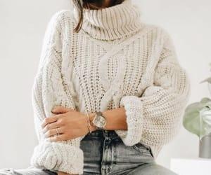 accessories, bracelets, and denim image