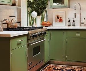 cozinha, home, and inspo image