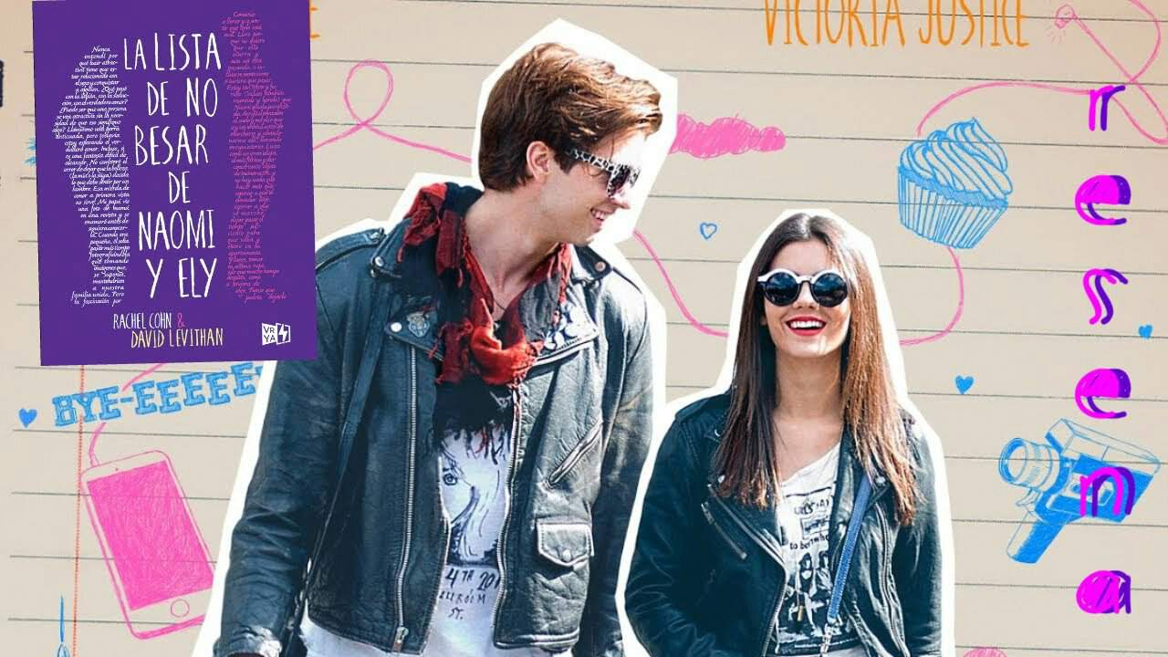 article, movie, and victoria justice image