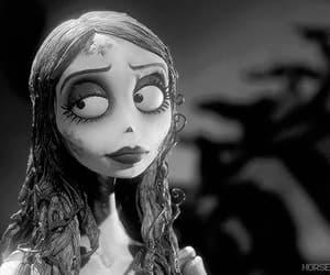 corpse bride ! ( EMI#0999 ) do not repost