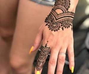 amazing, arabian, and gold image
