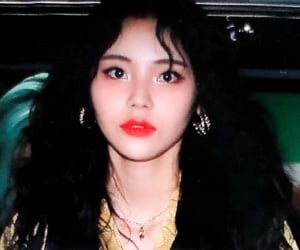 preview, lq, and jinsoul image