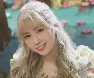 fashion, JYP, and koreangirl image