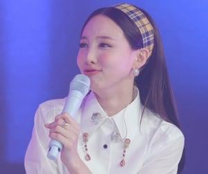 kpop, twice, and nayeon image