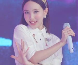 im nayeon, kpop, and twice image