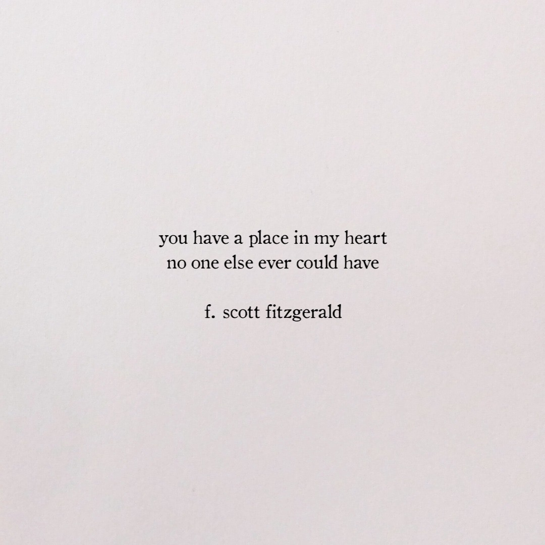 quotes, aesthetic, and heart image