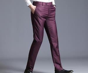 fashion inspiration, men's fashion, and men's apparel image