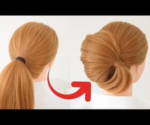 capelli, how to, and style image