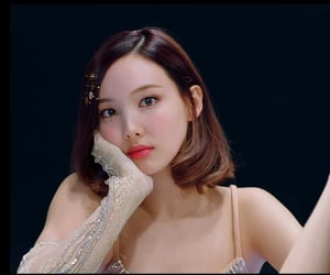 korea, kpop, and twice image