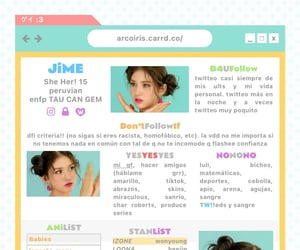 theme, website, and somi image
